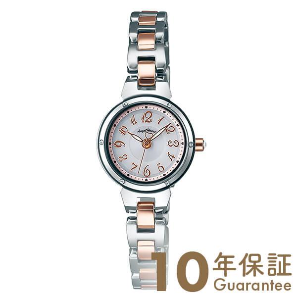 【29日は店内最大ポイント39倍!】 AngelHeart エンジェルハート クリスタルブルーム CB22RSW [正規品] レディース 腕時計 時計
