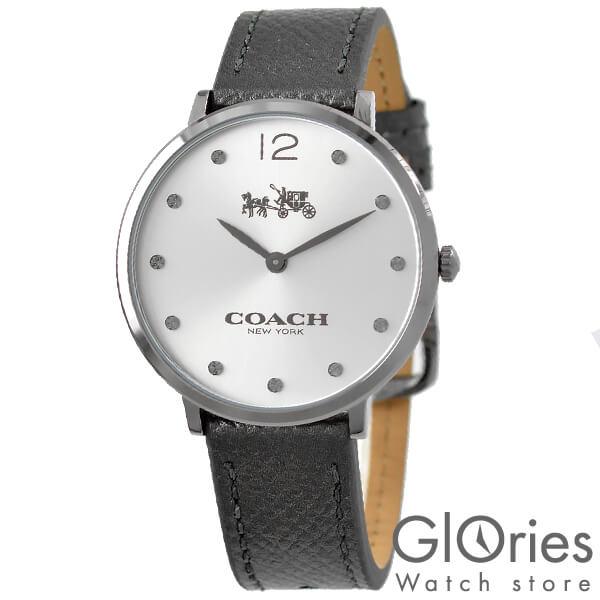 コーチ COACH イーストン 14502686 レディース