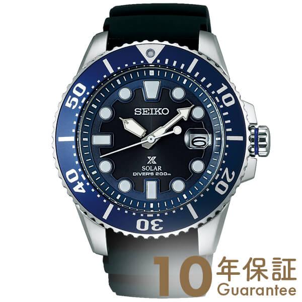 セイコー プロスペックス PROSPEX SBDJ019 [正規品] メンズ 腕時計 時計【24回金利0%】【あす楽】【あす楽】