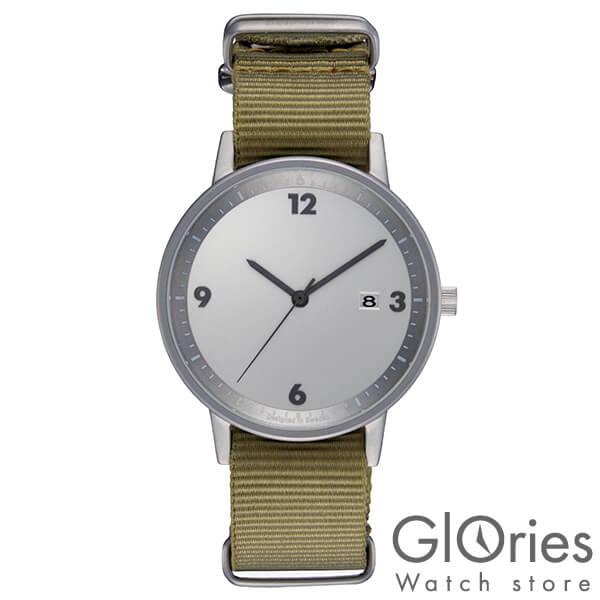 【2000円割引クーポン】イノベーター innovator ボールド IN-0001-6 [正規品] メンズ&レディース 腕時計 時計