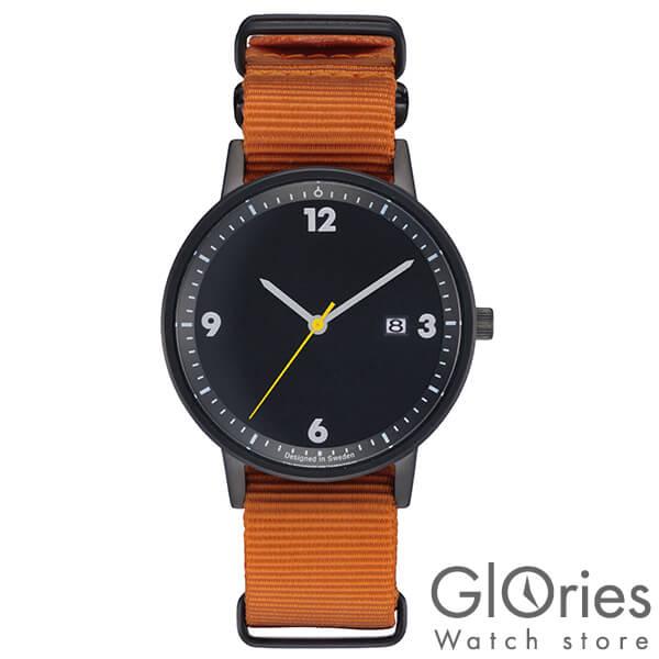 【2000円割引クーポン】イノベーター innovator ボールド IN-0001-7 [正規品] メンズ&レディース 腕時計 時計