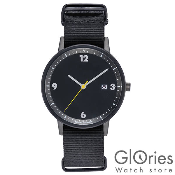 【2000円割引クーポン】イノベーター innovator ボールド IN-0001-3 [正規品] メンズ&レディース 腕時計 時計