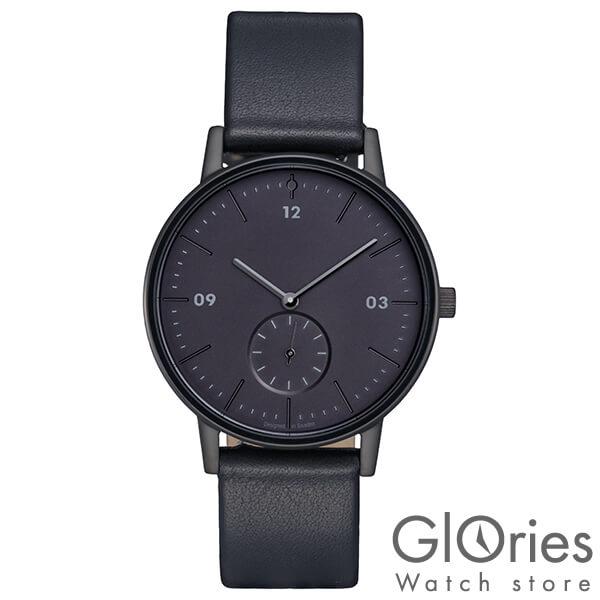 【2000円割引クーポン】イノベーター innovator モダン IN-0002-3 [正規品] メンズ&レディース 腕時計 時計