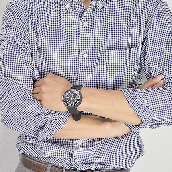 hot sale online ad3e3 3b849 SEIKO Pross pecks PROSPEX SBDL041 [regular article] men watch clock
