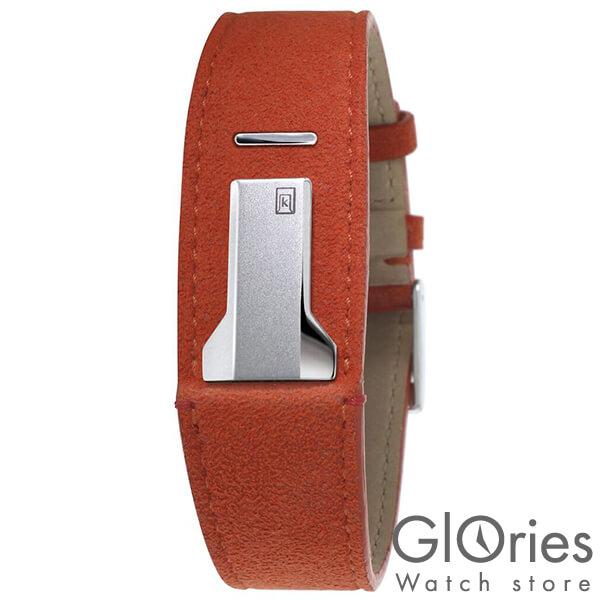 【2500円割引クーポン】クロッカーズ klokers KLINK-01-MC5 [正規品] メンズ 腕時計 時計【24回金利0%】【あす楽】