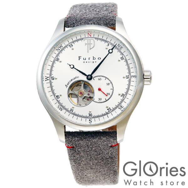 【正規販売店】 【4500円割引クーポン】フルボデザイン Furbo 時計 F5030SSIGY [正規品] メンズ F5030SSIGY 腕時計 腕時計 時計, ウォールデコレーションストア:b1ca2515 --- canoncity.azurewebsites.net