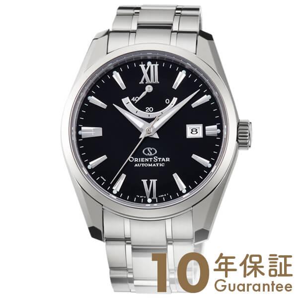 【6000円割引クーポン】オリエントスター ORIENT アーバンスタンダード WZ0051AF [正規品] メンズ 腕時計 時計【36回金利0%】
