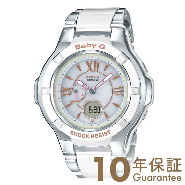 【エントリーでポイントアップ!11日1:59まで!】 カシオ ベビーG BABY-G BGA-1250C-7B2JF [正規品] レディース 腕時計 時計(予約受付中)