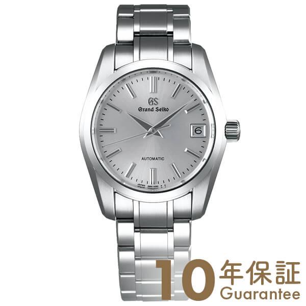 セイコー グランドセイコー GRANDSEIKO 9Sメカニカル 10気圧防水 機械式(自動巻き) SBGR251 [正規品] メンズ 腕時計 時計【36回金利0%】