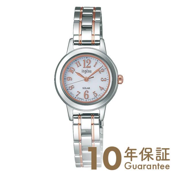 セイコー アルバ ALBA アンジェーヌ AHJD096 [正規品] レディース 腕時計 時計
