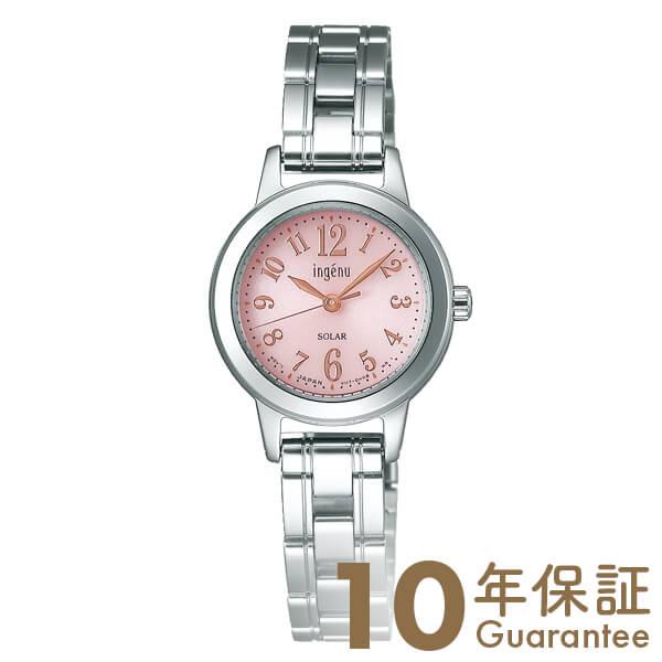 セイコー アルバ ALBA アンジェーヌ AHJD098 [正規品] レディース 腕時計 時計