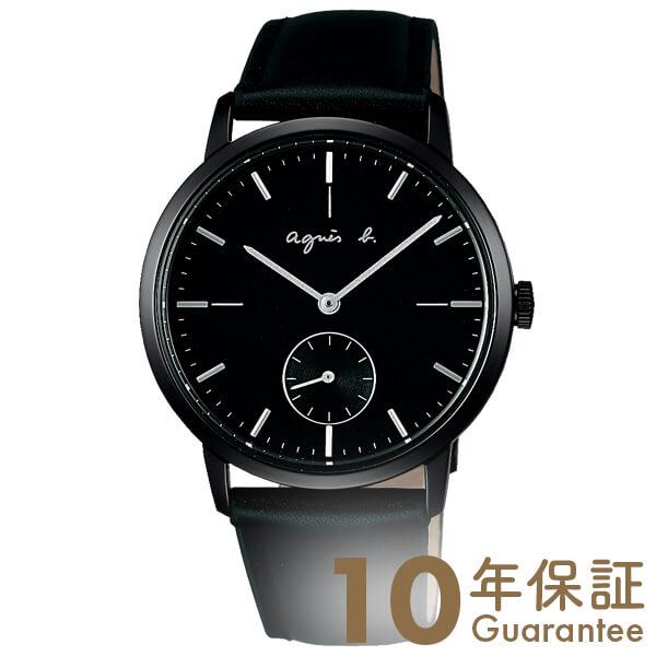 アニエスベー agnesb FCRT969 [正規品] メンズ 腕時計 時計