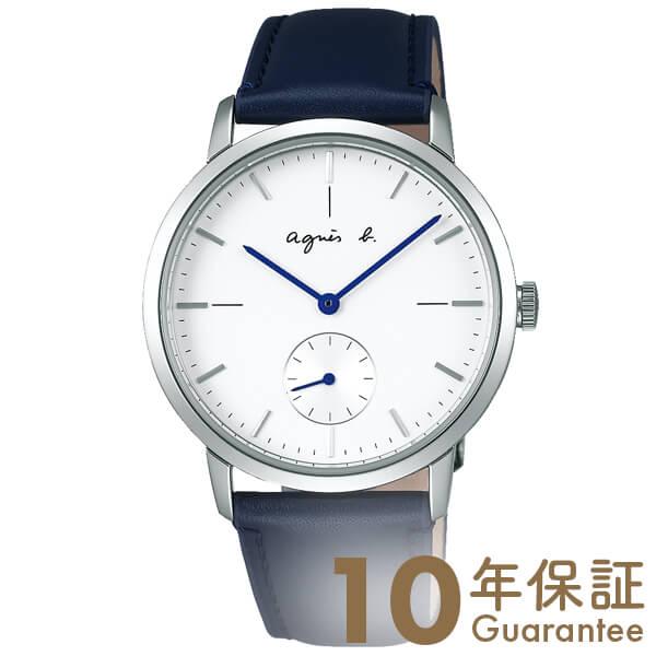 アニエスベー agnesb FCRT971 [正規品] メンズ 腕時計 時計