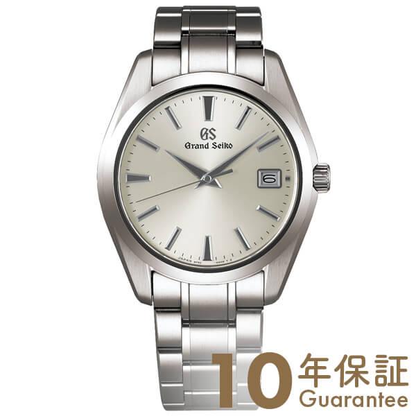 セイコー グランドセイコー GRANDSEIKO SBGV229 [正規品] メンズ 腕時計 時計【36回金利0%】