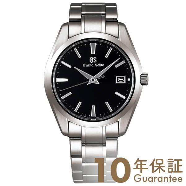 セイコー グランドセイコー GRANDSEIKO SBGV231 [正規品] メンズ 腕時計 時計【36回金利0%】