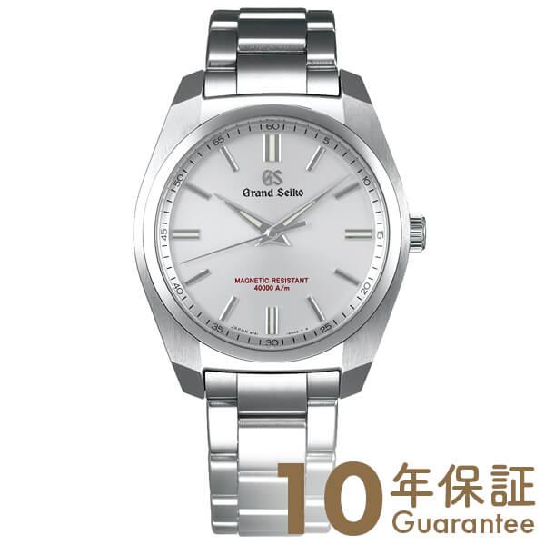 セイコー グランドセイコー GRANDSEIKO SBGX291 [正規品] メンズ 腕時計 時計【36回金利0%】(2019年2月上旬入荷予定)