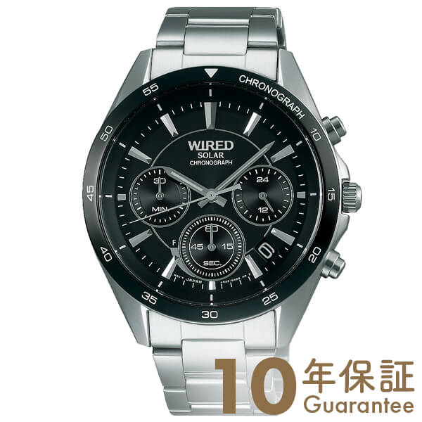 セイコー ワイアード WIRED AGAD087 [正規品] メンズ 腕時計 時計2019年6月上旬入荷予定2019年6月上旬入荷予定2019年6月下旬入荷予定
