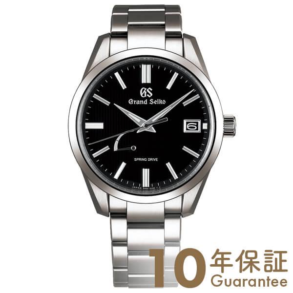 セイコー グランドセイコー GRANDSEIKO SBGA349 [正規品] メンズ 腕時計 時計【36回金利0%】