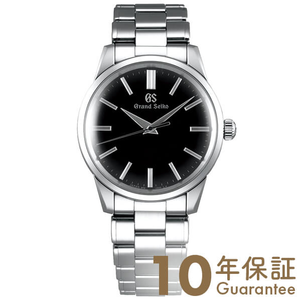 セイコー グランドセイコー GRANDSEIKO SBGX321 [正規品] メンズ 腕時計 時計【36回金利0%】