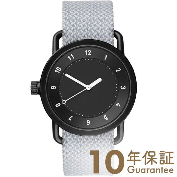 【5000円割引クーポン】ティッドウォッチ TID Watches No.1 TID01-TWBLACK/MINERAL [正規品] メンズ&レディース 腕時計 時計【24回金利0%】