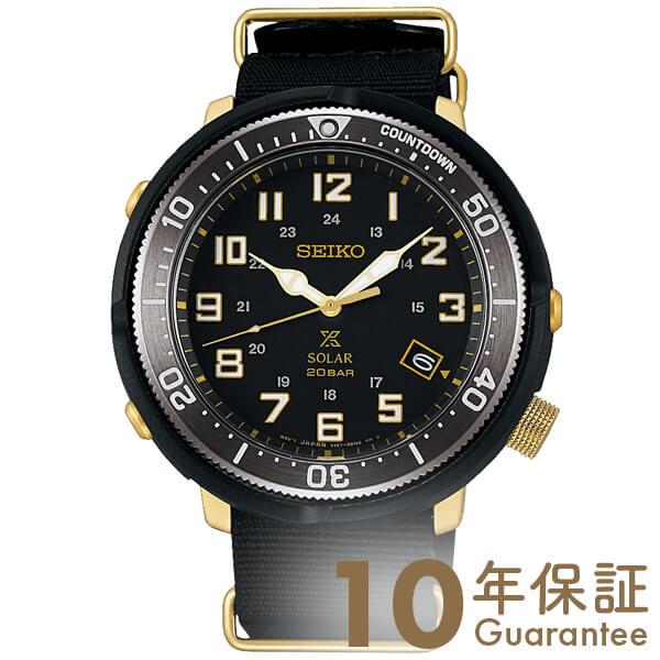 【29日は店内最大ポイント39倍!】 セイコー プロスペックス PROSPEX SBDJ028 [正規品] メンズ 腕時計 時計【24回金利0%】