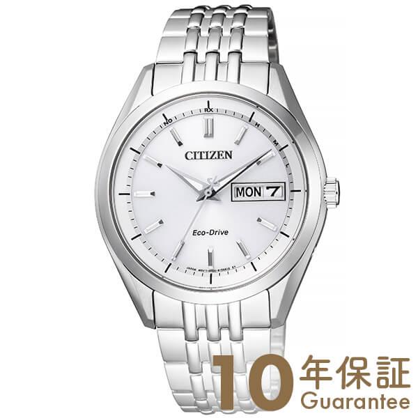 シチズンコレクション CITIZENCOLLECTION AT6060-51A [正規品] メンズ 腕時計 時計【24回金利0%】【あす楽】