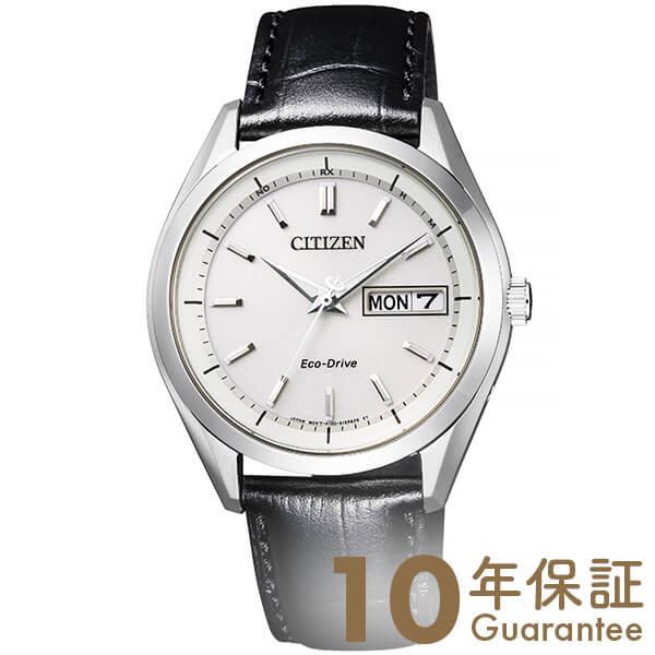 【最大3万円引クーポン 4月1日(月) 0:00~4月2日(火) 9:59】シチズンコレクション CITIZENCOLLECTION AT6060-00A [正規品] メンズ 腕時計 時計(2019年5月上旬入荷予定)