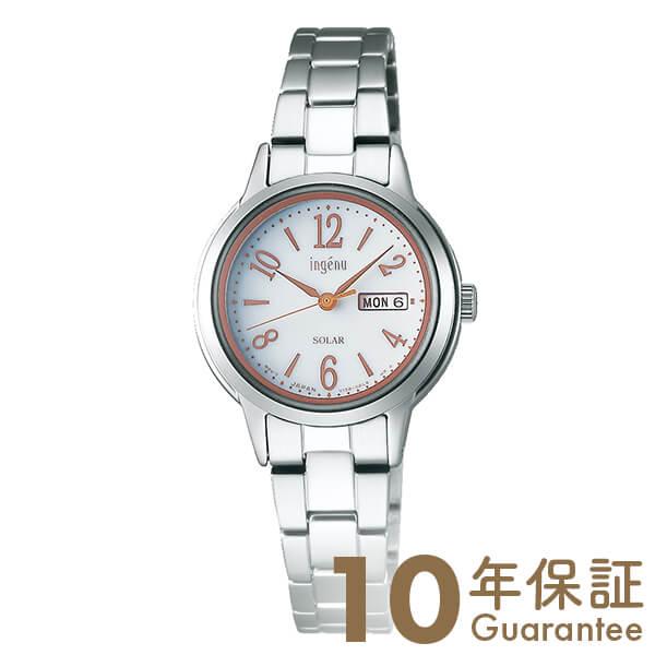 セイコー アルバ ALBA AHJD102 [正規品] レディース 腕時計 時計