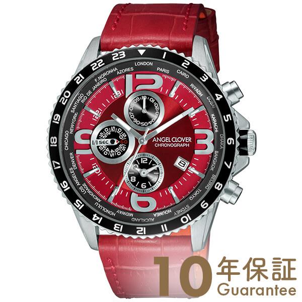【3000円割引クーポン】エンジェルクローバー AngelClover モンドMONDO MO44SRE-RE [正規品] メンズ 腕時計 時計【あす楽】