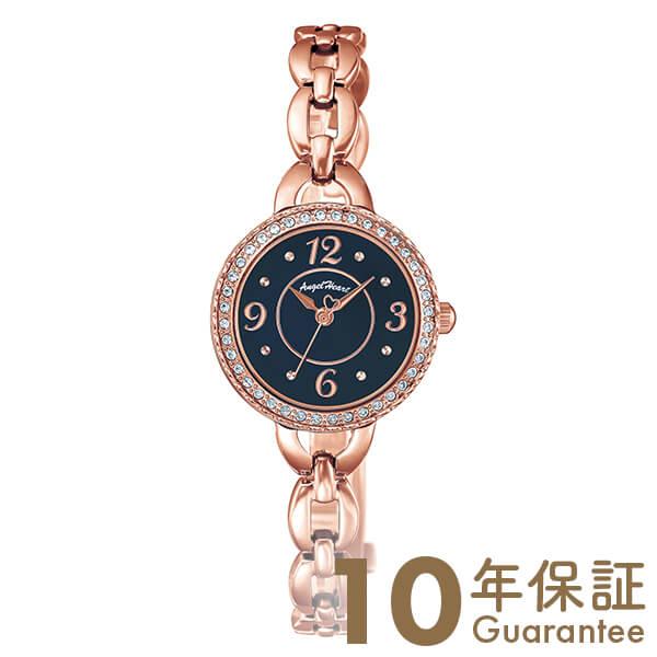 【3000円割引クーポン】エンジェルハート AngelHeart CrystalHoney CH24PN [正規品] レディース 腕時計 時計