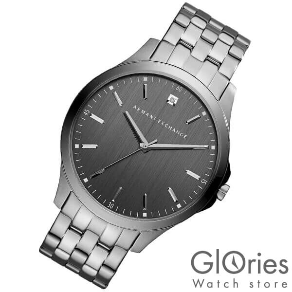 Glories Watch store   2% OFF COUPON Armani exchange ARMANIEXCHANGE ... feff30c2d1abb