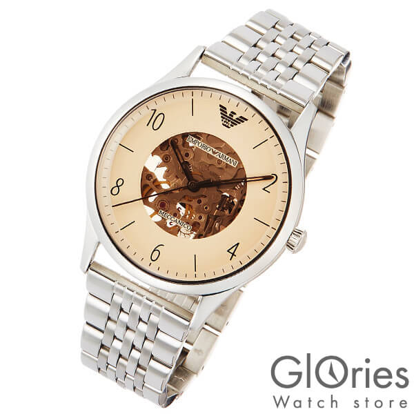 da71991496d Glories Watch store   MAX 30000JPY OFF Coupon  Emporio Armani ...