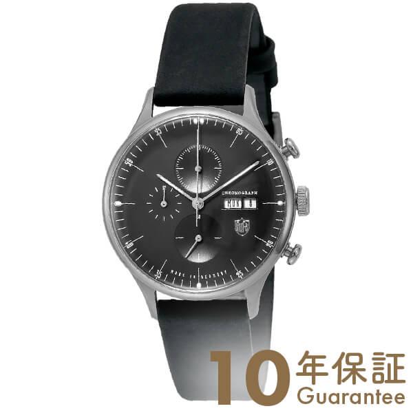 ドゥッファ DUFA VAN DER ROHE Chrono DF-9021-J1 [正規品] メンズ 腕時計 時計【24回金利0%】【あす楽】