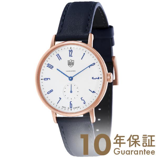 【6000円割引クーポン】ドゥッファ DUFA グロビウス DF-9001-0L [正規品] メンズ 腕時計 時計【24回金利0%】