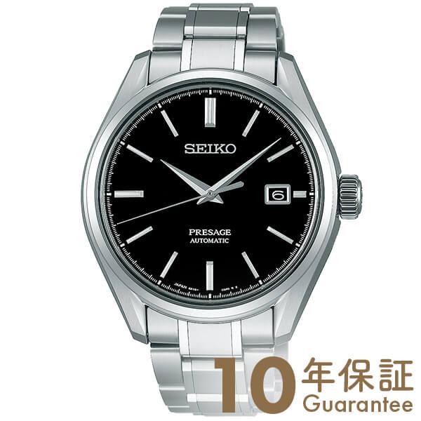 セイコー プレザージュ PRESAGE SARX057 [正規品] メンズ 腕時計 時計【36回金利0%】