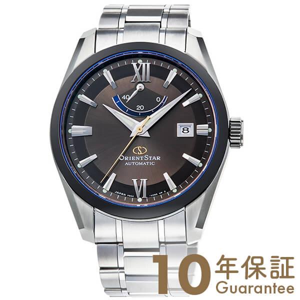 【6000円割引クーポン】オリエントスター ORIENT チタン RK-AF0001B [正規品] メンズ 腕時計 時計【36回金利0%】