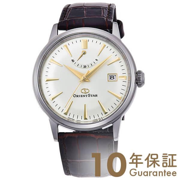 【2500円割引クーポン】オリエントスター ORIENT クラシック RK-AF0003S [正規品] メンズ 腕時計 時計【24回金利0%】