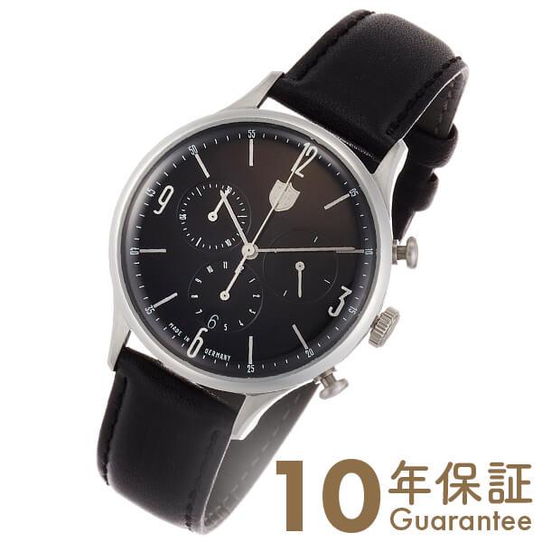 【7000円割引クーポン】ドゥッファ DUFA ファンデルローエ クロノ DF-9002-01 [正規品] メンズ 腕時計 時計【24回金利0%】
