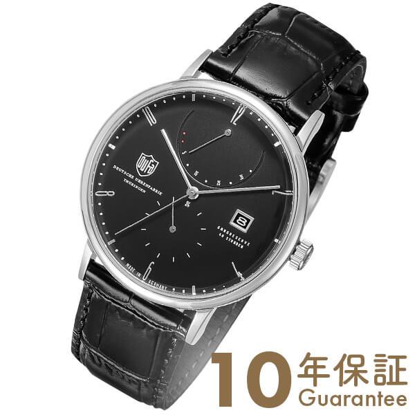 【10000円割引クーポン】ドゥッファ DUFA アルバース オートマティック DF-9010-01 [正規品] メンズ 腕時計 時計【24回金利0%】