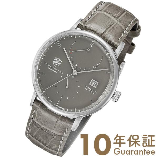 【6000円割引クーポン】ドゥッファ DUFA アルバース オートマティック DF-9010-02 [正規品] メンズ 腕時計 時計【24回金利0%】
