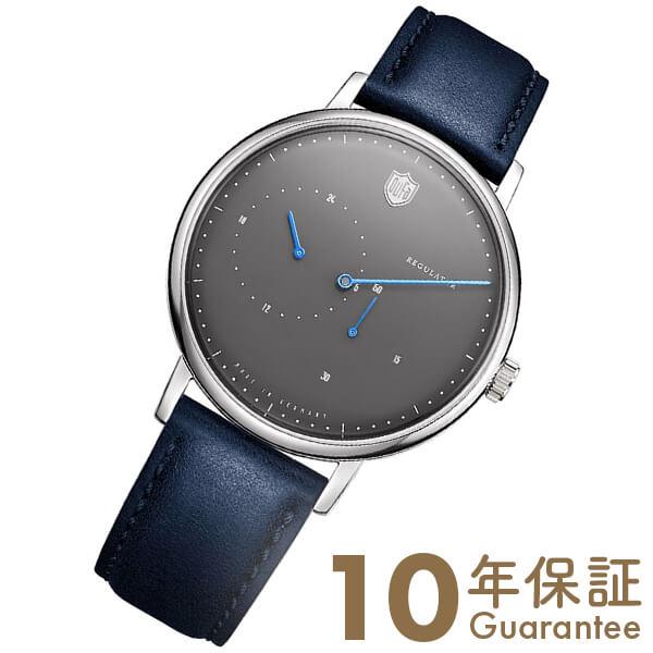 【エントリーでポイントアップ!11日1:59まで!】 ドゥッファ DUFA アールト DF-9017-04 [正規品] メンズ 腕時計 時計【24回金利0%】