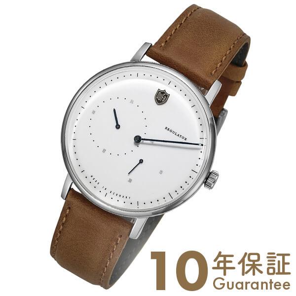 【エントリーでポイントアップ!11日1:59まで!】 ドゥッファ DUFA アールト DF-9017-05 [正規品] メンズ 腕時計 時計【24回金利0%】