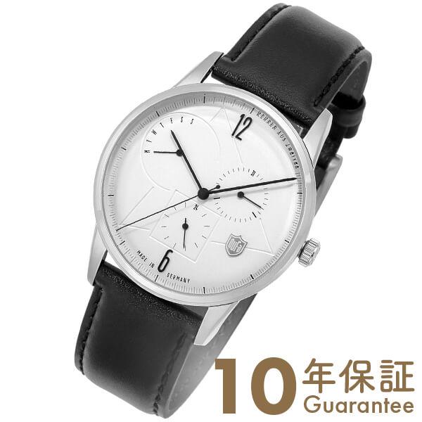 【6000円割引クーポン】ドゥッファ DUFA ヴァイマール マルチファンクション DF-9019-05 [正規品] メンズ 腕時計 時計【24回金利0%】