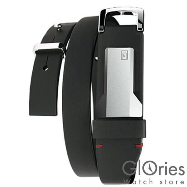 【2500円割引クーポン】クロッカーズ klokers THE JEWELS-BRACELETS KWEL-01-420MC2 [正規品] メンズ&レディース 腕時計 時計【あす楽】