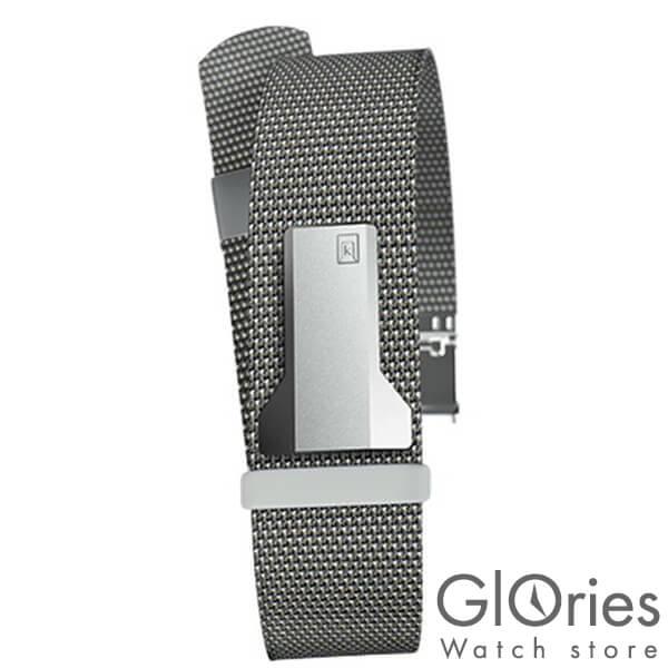 クロッカーズ klokers Milanese Strap KLINK-05 [正規品] メンズ&レディース 腕時計 時計