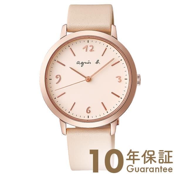 アニエスベー agnesb クオーツ ステンレス FCSK940 [正規品] レディース 腕時計 時計