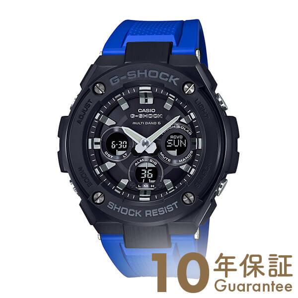 カシオ Gショック G-SHOCK GST-W300G-2A1JF [正規品] メンズ 腕時計 時計【24回金利0%】
