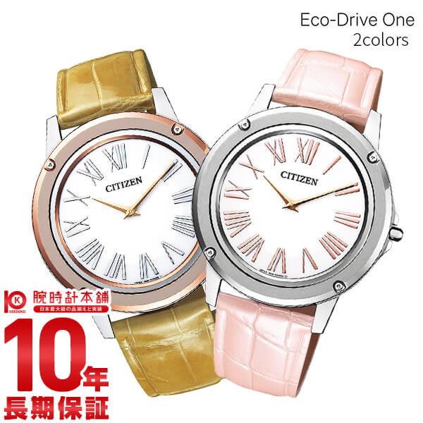 e0d8f71c15 http://www.delhiphotographyacademy.com/auc-blanc/25343yuvfg05 ...