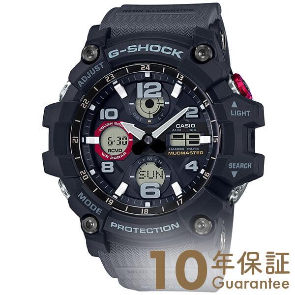カシオ Gショック G-SHOCK GWG-100-1A8JF [正規品] メンズ 腕時計 時計【24回金利0%】(予約受付中)