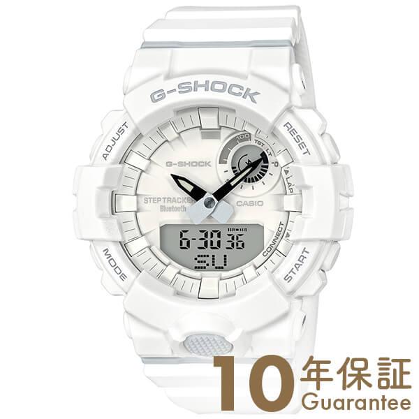 カシオ Gショック G-SHOCK GBA-800-7AJF [正規品] メンズ 腕時計 時計(予約受付中)